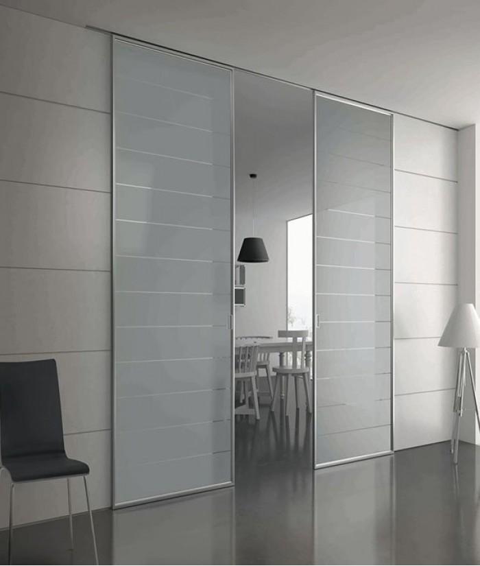 передвижные двери перегородки в квартире фото сенотова знакома телезрителям