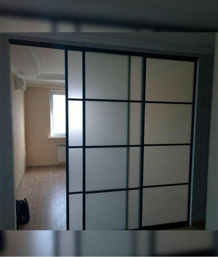 межкомнатные двери купить в спб дешево