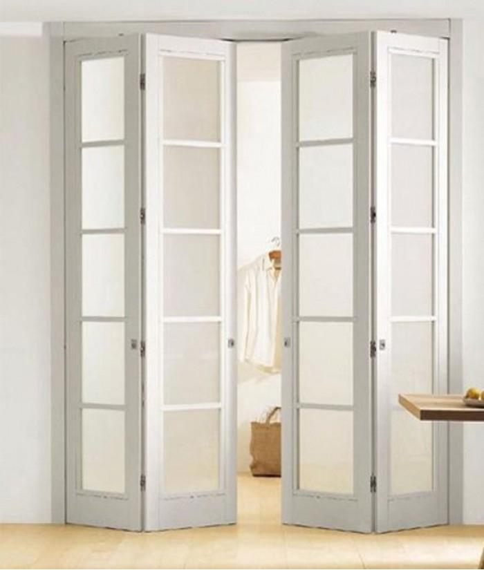 двери для гардеробной купить спб