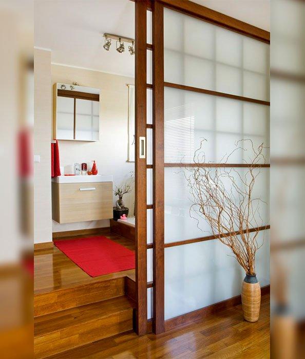 раздвижные двери для гардеробной купить в спб